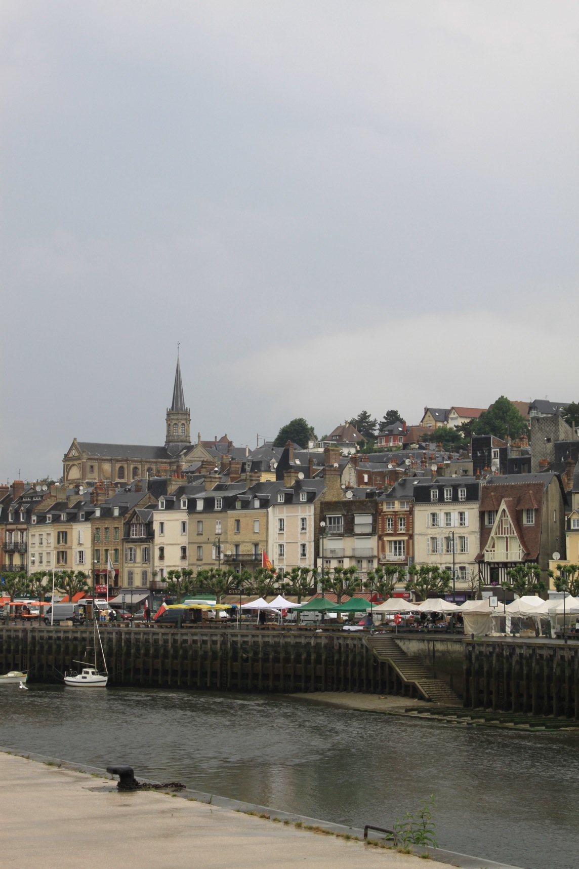 Deauville and Trouville_a0137487_35087.jpg