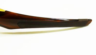 OAKLEYプレミアムサングラスEllite CollectionサングラスPITBOSS2(ピットボス・ツー)入荷!_c0003493_20502856.jpg