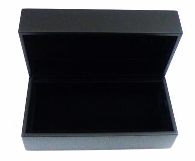 OAKLEYプレミアムサングラスEllite CollectionサングラスPITBOSS2(ピットボス・ツー)入荷!_c0003493_20511081.jpg