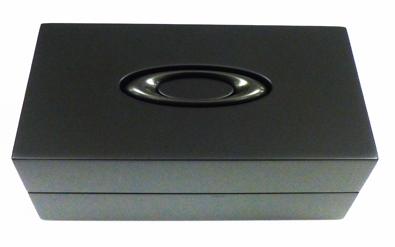 OAKLEYプレミアムサングラスEllite CollectionサングラスPITBOSS2(ピットボス・ツー)入荷!_c0003493_2051223.jpg