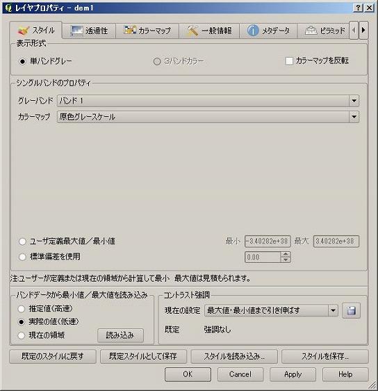 f0155495_15162040.jpg