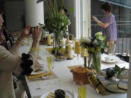 予約の取れない料理教室_b0107003_15393842.jpg