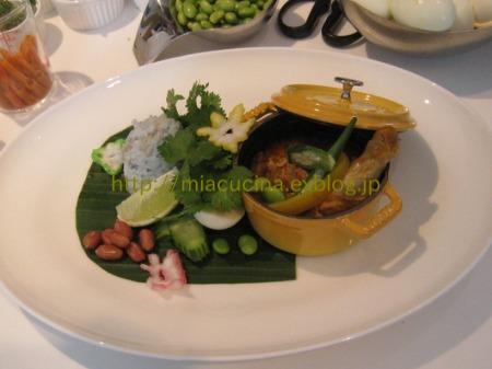 予約の取れない料理教室_b0107003_15445574.jpg