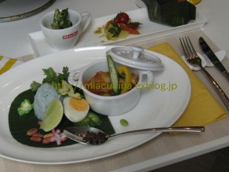 予約の取れない料理教室_b0107003_15451937.jpg