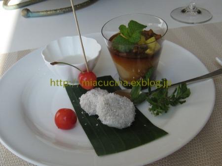 予約の取れない料理教室_b0107003_15454165.jpg