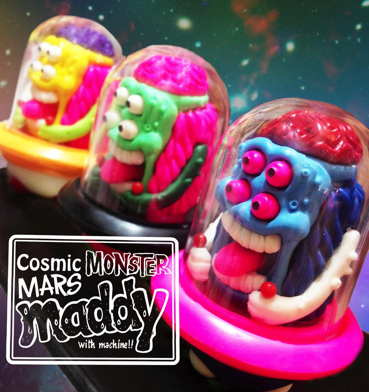MARS maddy_c0083911_17123797.jpg