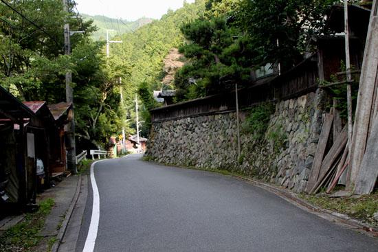 新日本風土記 京都鴨川2_e0048413_1743094.jpg