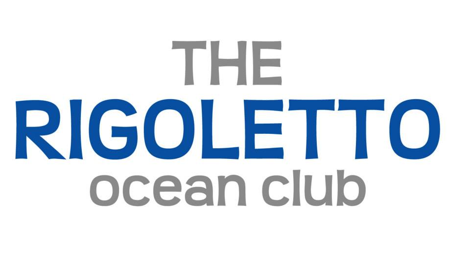 ☆☆☆☆4周年祭を終えて・・・THE RIGOLETTO OCEAN CLUB_b0032617_1819578.jpg
