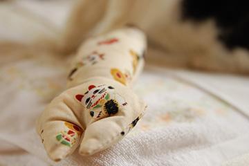 またたび祭りプレ企画!ヒト・猫おいしいしまねこ便♪_b0259218_0204556.jpg