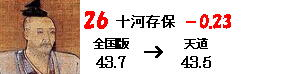 b0052821_1412281.jpg