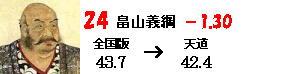 b0052821_14131231.jpg