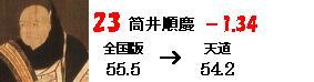 b0052821_14134026.jpg