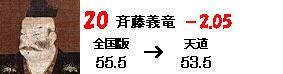 b0052821_1414532.jpg