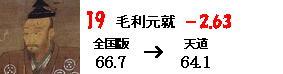 b0052821_14153920.jpg