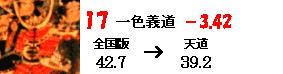 b0052821_14162690.jpg
