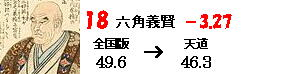 b0052821_1416351.jpg