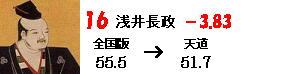b0052821_14164820.jpg