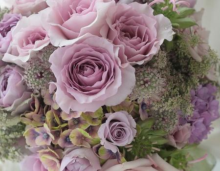 3シェアブーケ お姉さまから妹さまへ 八芳園様へ と 単発レッスンのご案内_a0042928_1017561.jpg