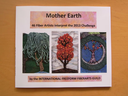 フリーフォームの本     Mother Earth Book_b0029036_13173418.jpg