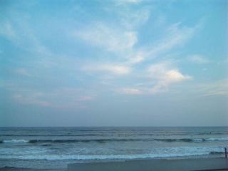 blog:江ノ電の走る街へ_a0103940_16104943.jpg