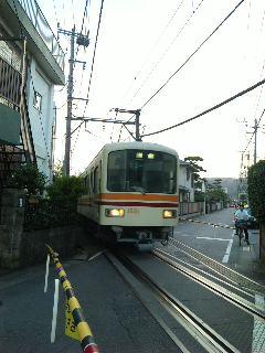 blog:江ノ電の走る街へ_a0103940_16104971.jpg