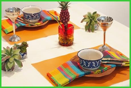 テーブルで巡るメキシコ☆ ~インストラクタークラス_d0217944_029544.jpg