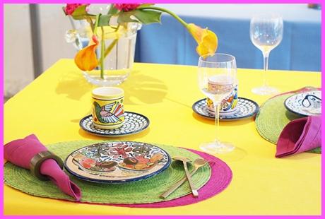 テーブルで巡るメキシコ☆ ~インストラクタークラス_d0217944_0322835.jpg