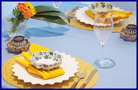 テーブルで巡るメキシコ☆ ~インストラクタークラス_d0217944_0394361.jpg