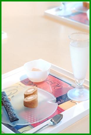 テーブルで巡るメキシコ☆ ~インストラクタークラス_d0217944_0564831.jpg