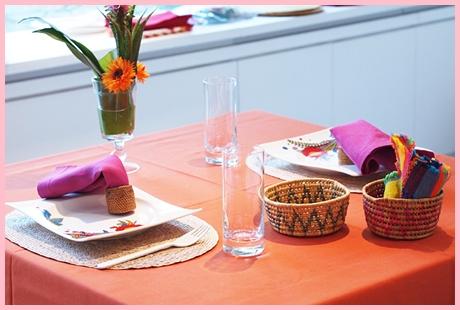 テーブルで巡るメキシコ☆ ~インストラクタークラス_d0217944_1251780.jpg