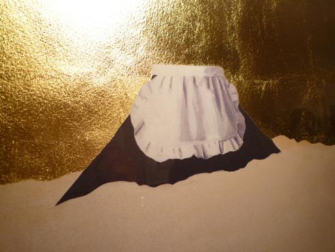 世界遺産登録祈念「大・富士山展」 ~世界で一番美しい ボストン美術館 門外不出の浮世絵コレクション~_a0053662_1274528.jpg