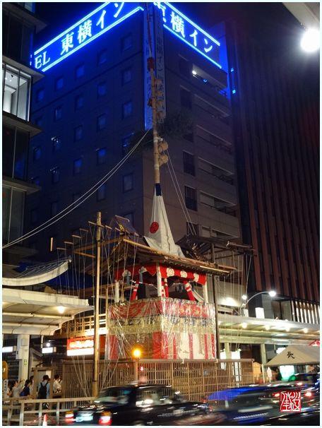 祇園さん_a0157263_020930.jpg