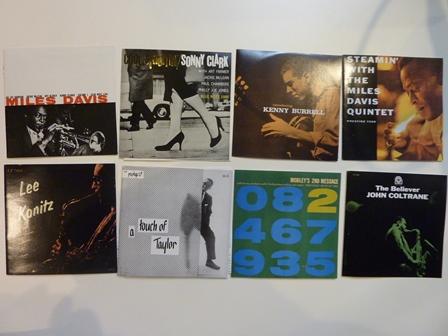 2013-07-13 7月14日の「Jazz Conversation」_e0021965_9195051.jpg