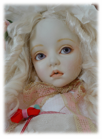 Une Petite Rose_d0209370_1054618.jpg