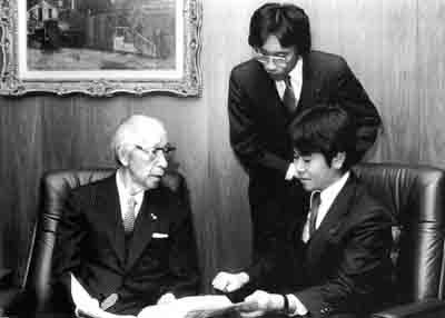 カルトの世紀 道徳再武装MRAと松下政経塾 banchou_c0139575_5361733.jpg