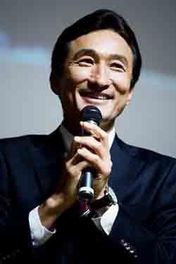 カルトの世紀 道徳再武装MRAと松下政経塾 banchou_c0139575_6573528.jpg