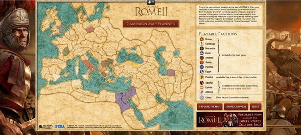 【WTFM版】Total War ROME 2 歷史資料_e0040579_5323290.jpg