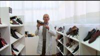 映画 私が靴を愛するワケ_b0209183_051692.jpg