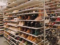 映画 私が靴を愛するワケ_b0209183_053586.jpg