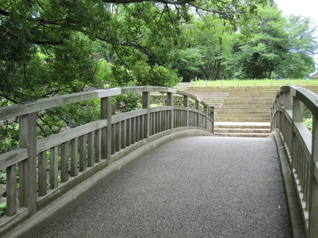 第6話 金沢城をぐるっと一回り_f0100593_8581255.jpg