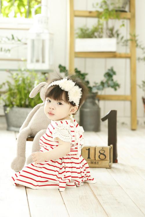 b0193602_17244270.jpg
