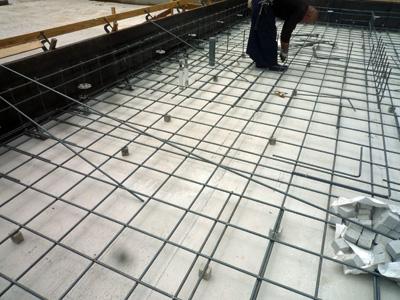 コンクリート基礎が出来るまで_a0148909_10503454.jpg