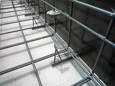 コンクリート基礎が出来るまで_a0148909_10505672.jpg