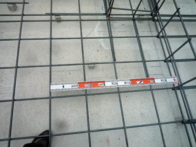 コンクリート基礎が出来るまで_a0148909_10541770.jpg