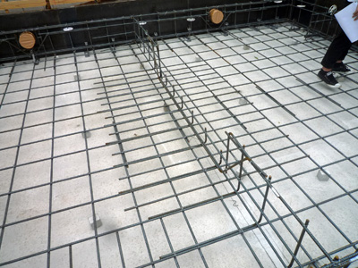 コンクリート基礎が出来るまで_a0148909_10543063.jpg