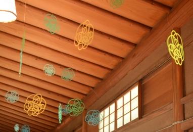 7/11より開催の「北川小絵子展」少しだけお見せします! 21日にはワークショップも!_c0110117_13393350.jpg