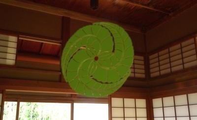 7/11より開催の「北川小絵子展」少しだけお見せします! 21日にはワークショップも!_c0110117_13414827.jpg