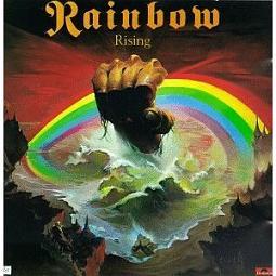 Rainbow 「Rising」 (1976)_c0048418_2030524.jpg