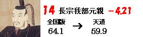 b0052821_835127.jpg