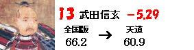 b0052821_8353474.jpg